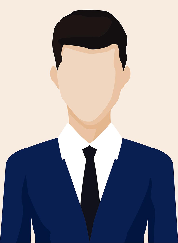 avatar man